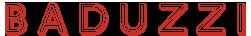 Baduzzi Italian Restaurant Logo